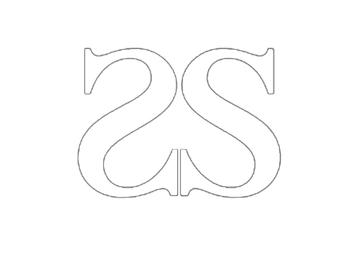 Sumos Security Solutions logo
