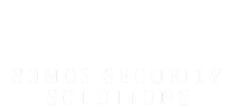 Security Services in Birmingham. Sumos Security Solutions